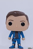 Pop! Movies, Star Trek Beyond, Captain Kirk (Survival Suit)