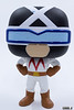 Funko Pop! Animation: Speed Racer - Racer X