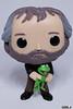 Funko Pop! Icons: Jim Henson with Kermit