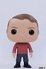 Pop! Movies!: Star Trek Beyond - Scotty