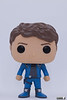 Pop! Movies!: Star Trek Beyond - Chekov (Survival Suit)