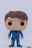 Pop! Movies!: Star Trek Beyond - Chekov (Survival Suit)