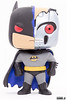 Batman (Robot)