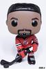 Funko POP! NHL: New Jersey Devils - PK Subban