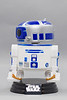 Holographic Leia and R2-D2 Combo Pack