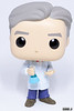 Funko Pop! AD Icons: Bill Nye - Bill Nye The Science Guy (Beaker)