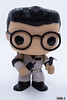 Funko Pop! Movies: Ghostbusters - Dr. Egon Spengler Action Figure