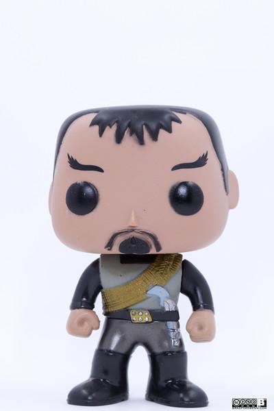 Klingon