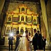 victoria-wedding-photography43