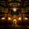 victoria-wedding-photography104