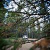 BanffWeddingPhotography0001