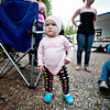 BanffWeddingPhotography0015