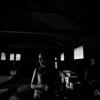 BanffWeddingPhotography0013