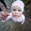 BanffWeddingPhotography0011