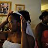 new-york-wedding1006
