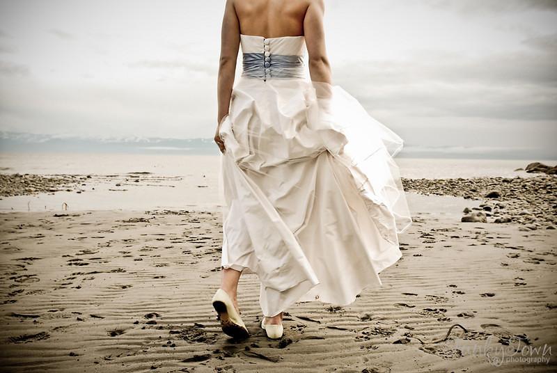 wedding photography hamptons Southampton Eastport Brookhaven West Hampton