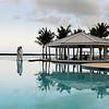 Nikki Beach Resort, Turks & Caicos wedding