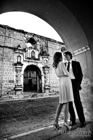 costaricaweddingzzzz (2)