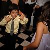 wedding-photography-costa-rica100