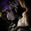 wedding-photography-costa-rica101