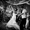 wedding-photography-costa-rica104