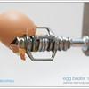 eggbeater1.jpg