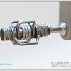 eggbeater2.jpg