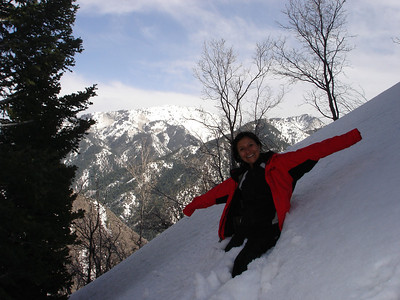 Grandeur Peak