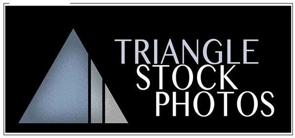 TriangleStockPhotos-final