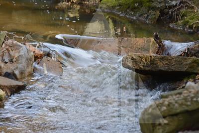 Fuquay Mineral Spring Park, Fuquay-Varina, NC
