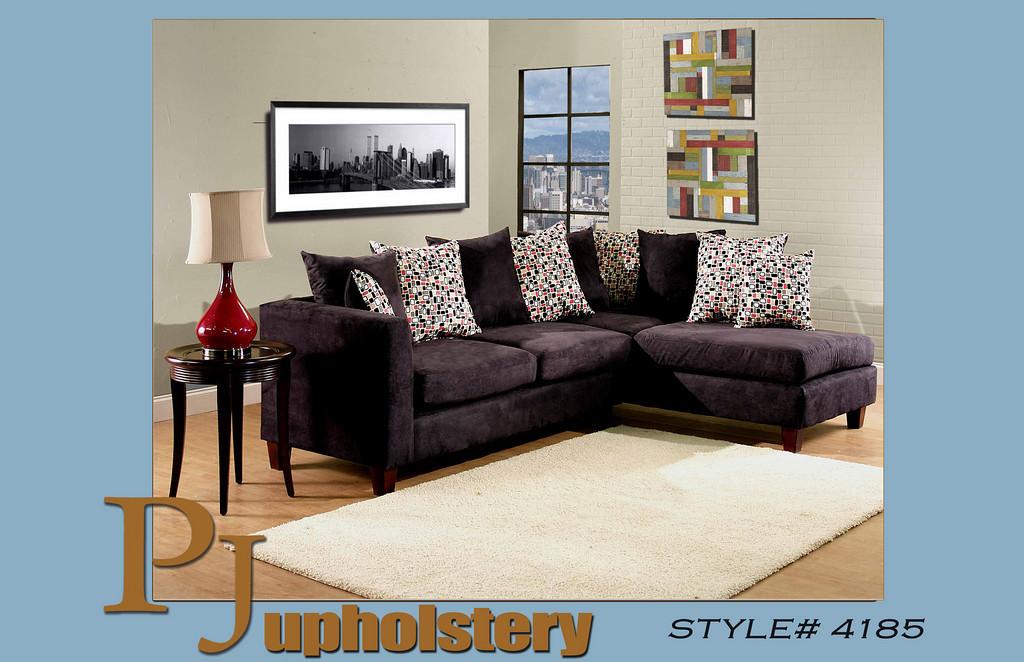 PJ new layout Big 4185