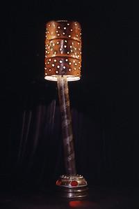 Lam Kong
