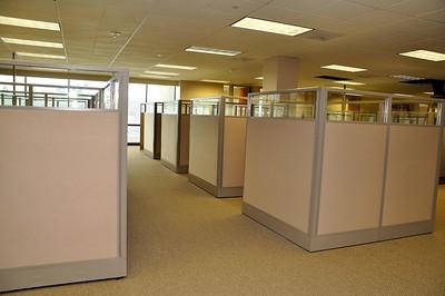 Lenderlive/EON Furniture Project