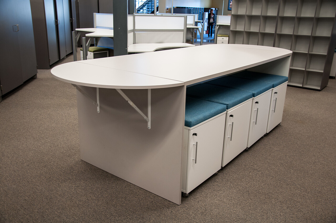PEARL IZUMI Pearl Izumi Eon Furniture