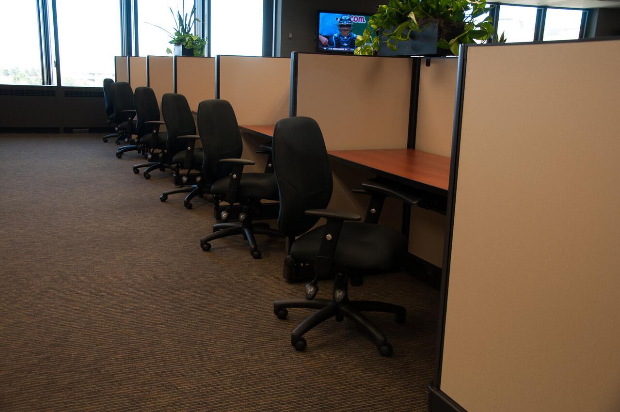 Scott Lowery Scott Lowery Law Firm- Eon Furniture