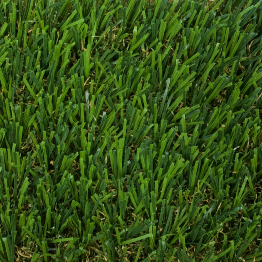 Faux Grass Turf