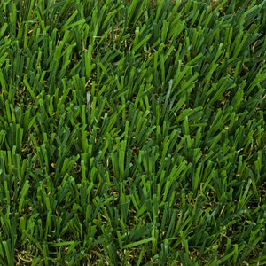 Faux Grass Turf