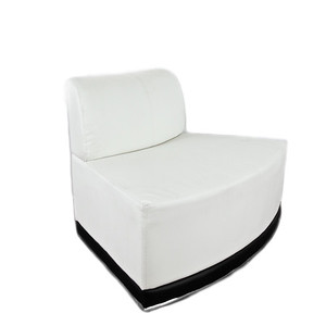 White Door Events Memphis Chloe Inverted Club Chair