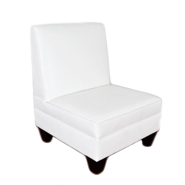 Ariel Club Chair