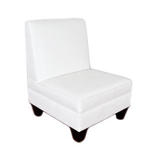 Ariel Club Chair