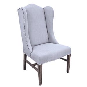 Juliet Club Chair