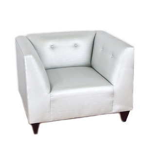 Juliet Club Chair