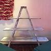 Custom Ladder Shelf (1)