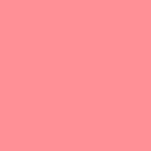 Poly, Light Pink