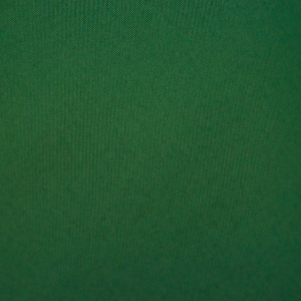 Poly, Moss Green