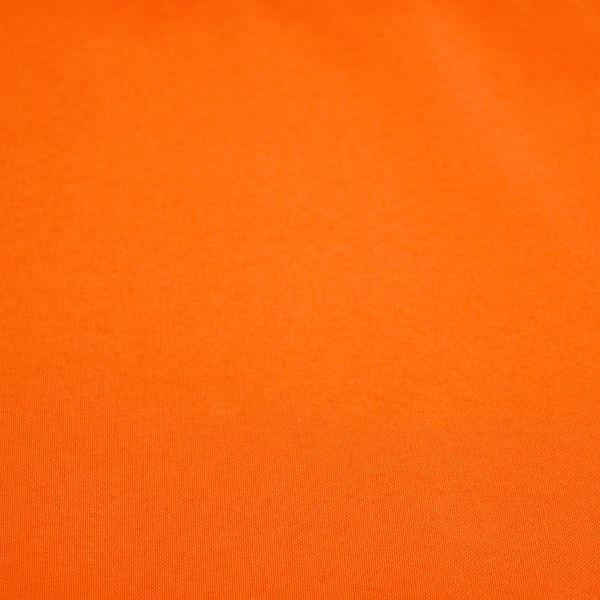 Poly, Orange