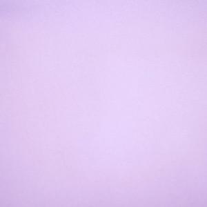 Poly, Lavender