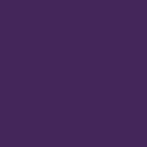 Poly, Purple