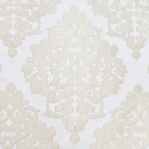 Regal Jacquard, Beige
