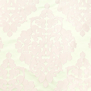 Regal Jacquard, Blush